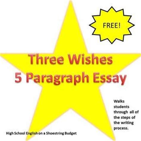 100 persuasive essay components in the correct sequence