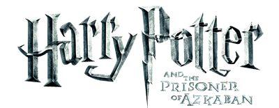 Harry potter prisoner of azkaban book report